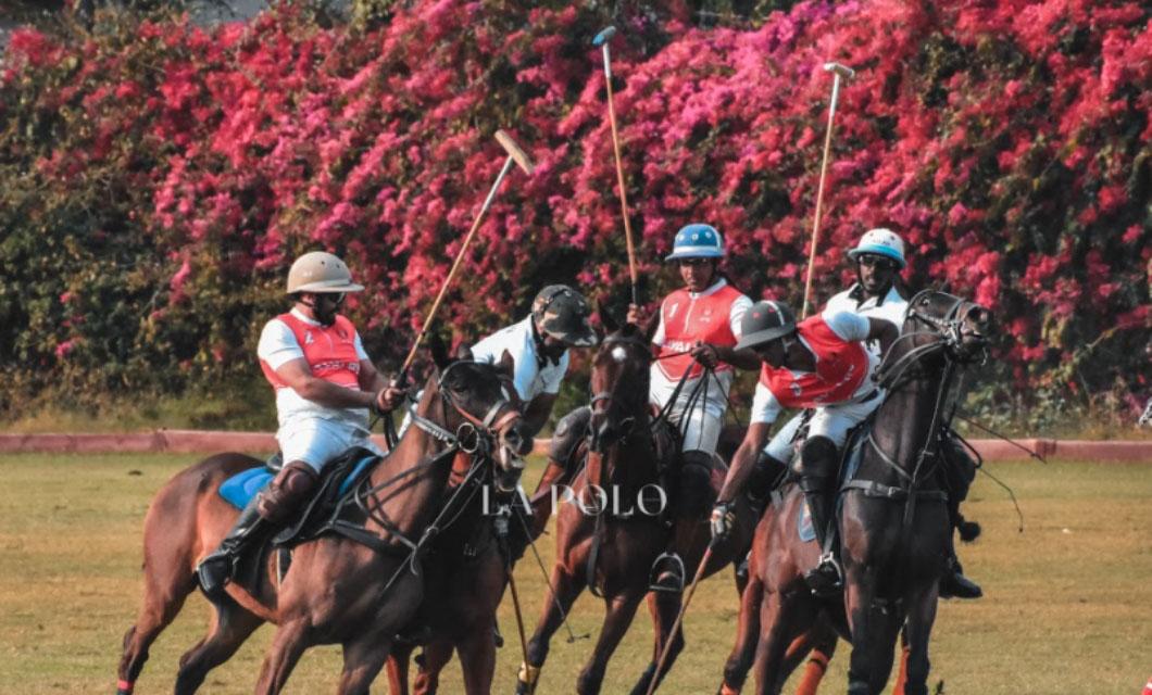Day_4_match_1-jaipur-polo-la-polo_2