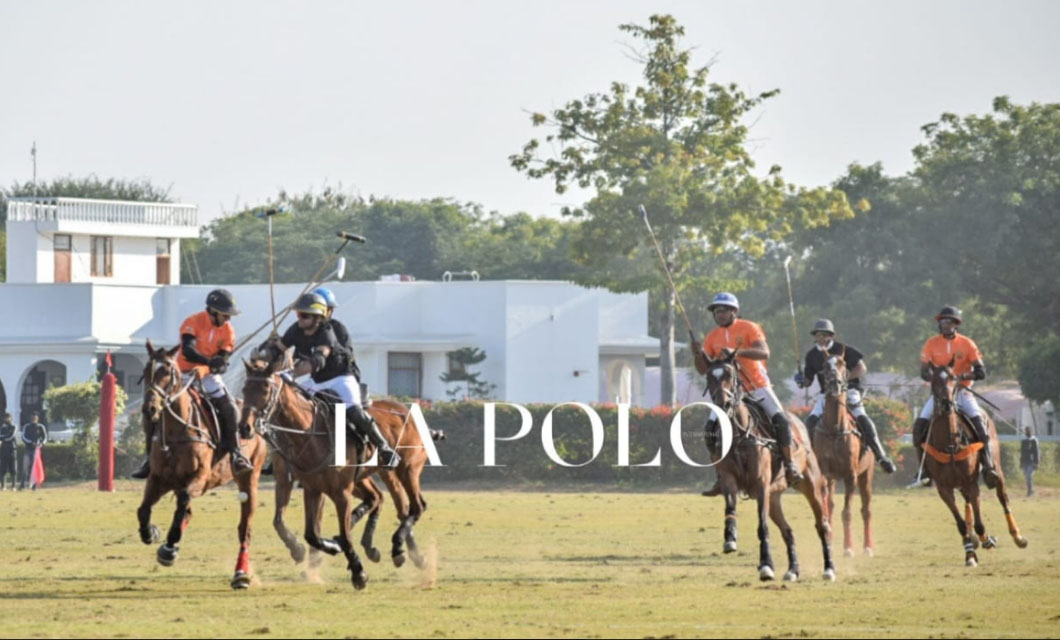 Day_4_match_1-polo-season-la-polo
