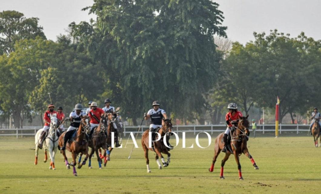 Day_5_match_1-jaipur-polo-season-la-polo_1