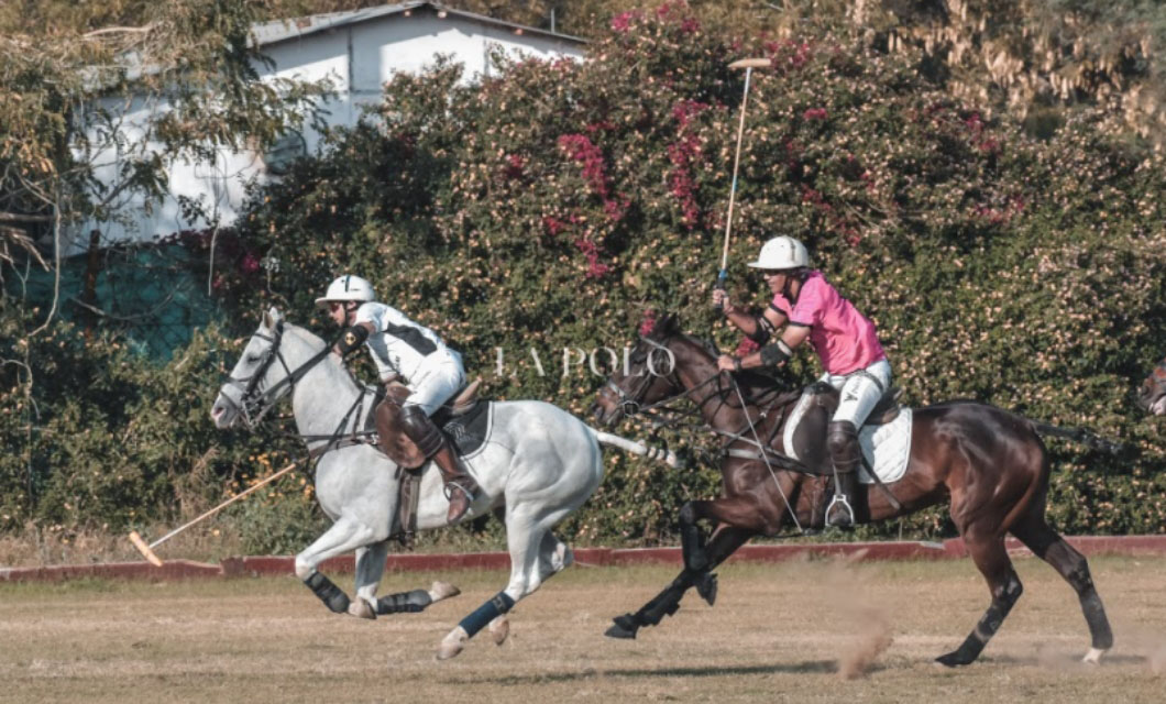 Day_7_match_1-polo-in-jaipur-la-polo