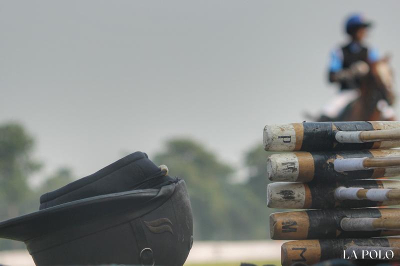Delhi Polo Season, Sir Pratap Singh Cup, Jindal Panther, Garcha Lions, Hyderabad Chaughan