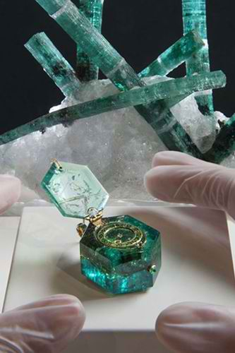 emerald stone astrology,emerald stone price,who should wear emerald stone,side effects of wearing emerald stone,disadvantages of wearing emerald stone,emerald stone in hindi,emerald stone meaning,emerald stone in tamil