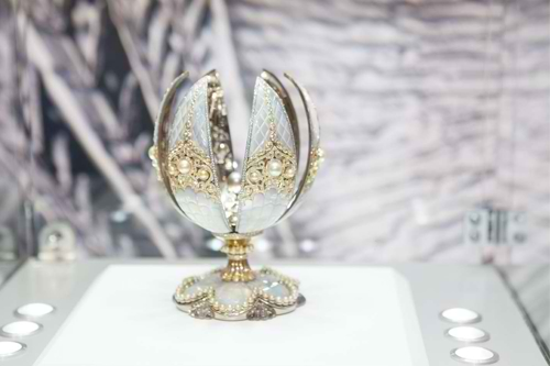 faberge eggs for sale,why are faberge eggs so expensive,missing faberge eggs,faberge egg replica,most valuable faberge egg,faberge egg necklace,where to see faberge eggs,faberge coronation egg value