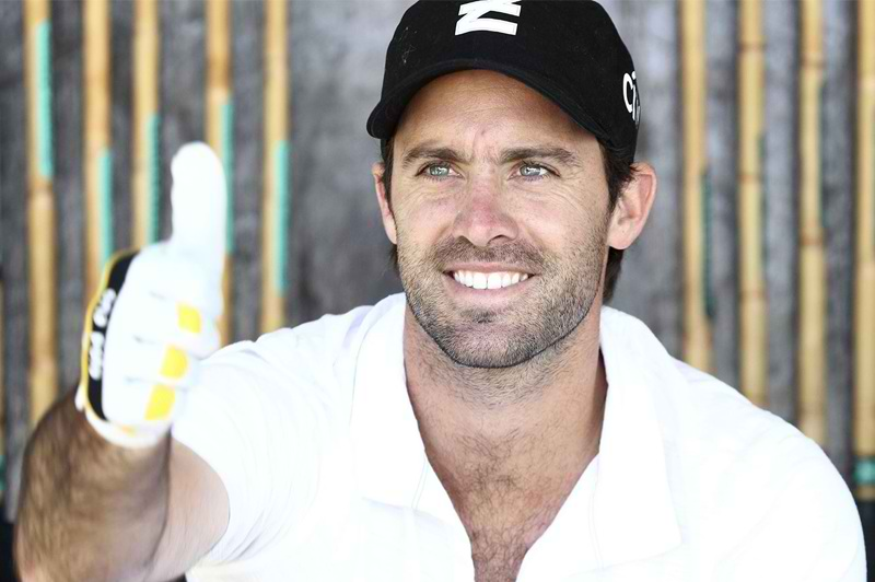 Best Polo Players In The World Facundo Pieres