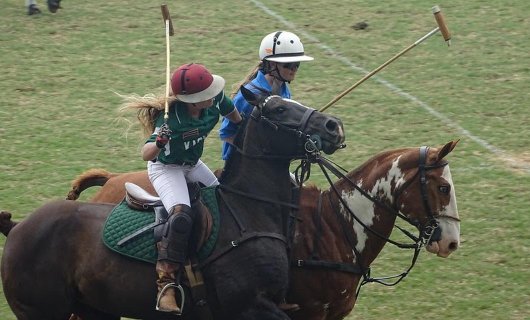Gender_norms_and_sports_La_Polo
