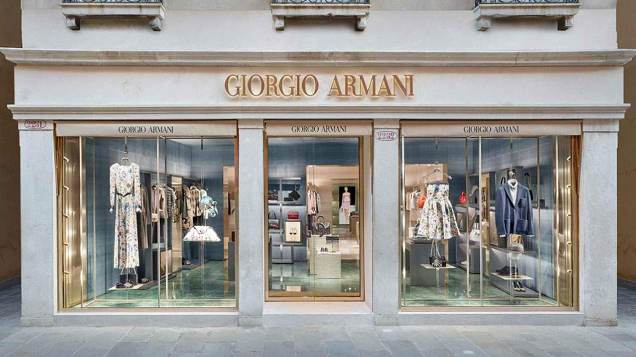 armani emporio, giorgio armani, armani jeans, giorgio armani wiki, armani subsidiaries, emporio armani watches, armani exchange, armani uk