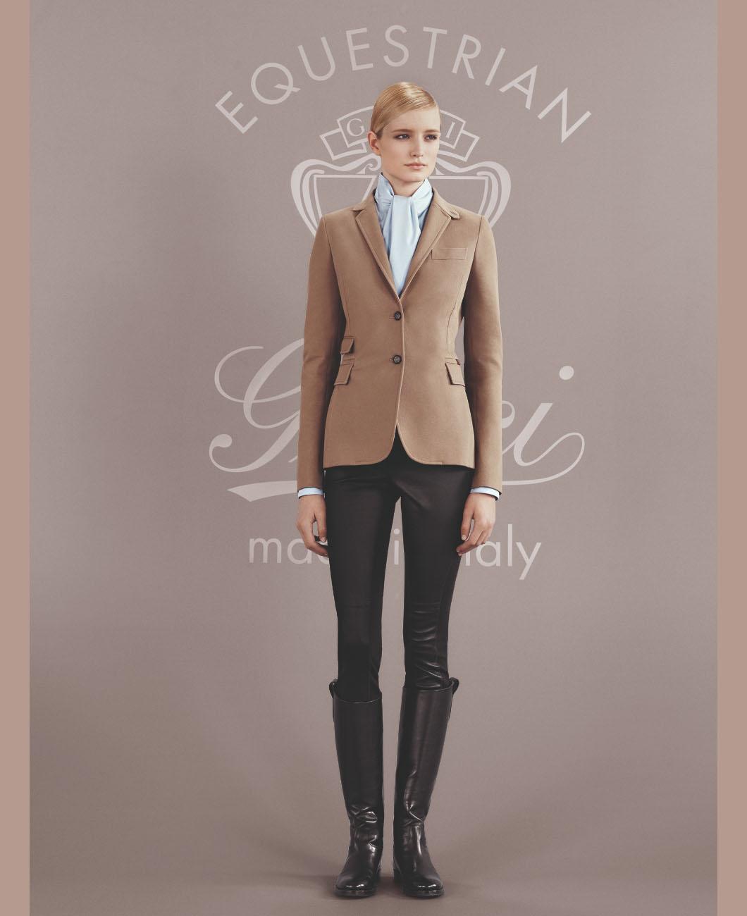 equestrian-fashion-la-polo