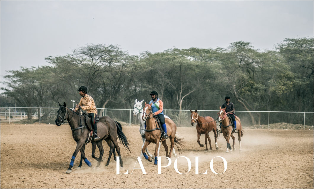 Group-polo-workers-la-polo
