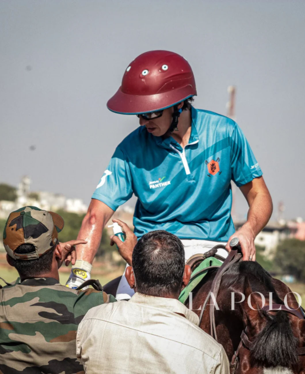 safety-while-playing-la-polo