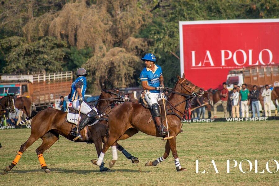 Jaipur-polo-season
