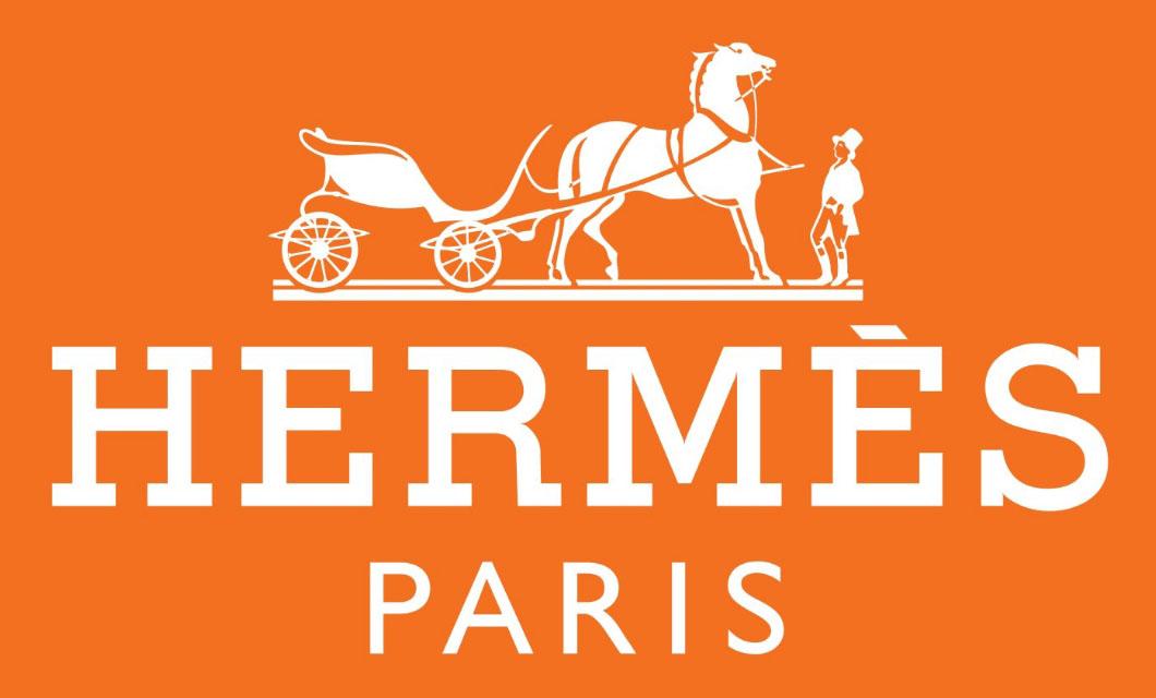 hermes-saddle-la-polo