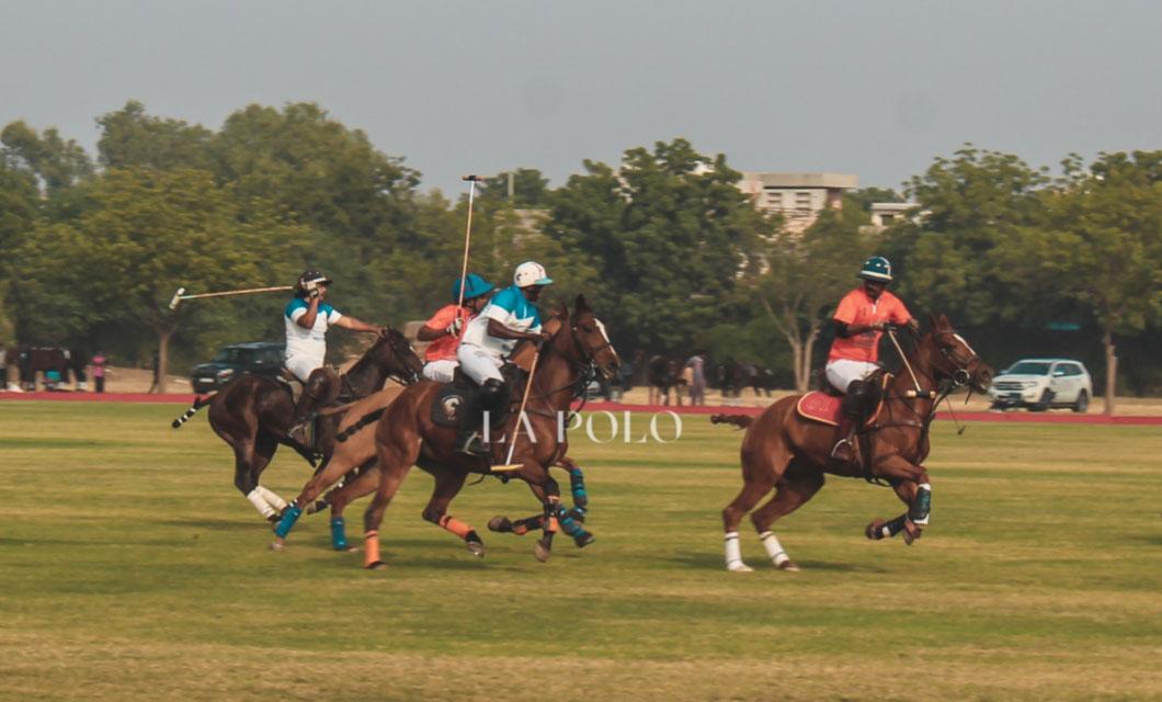 jodhpur-polo-season-la-polo