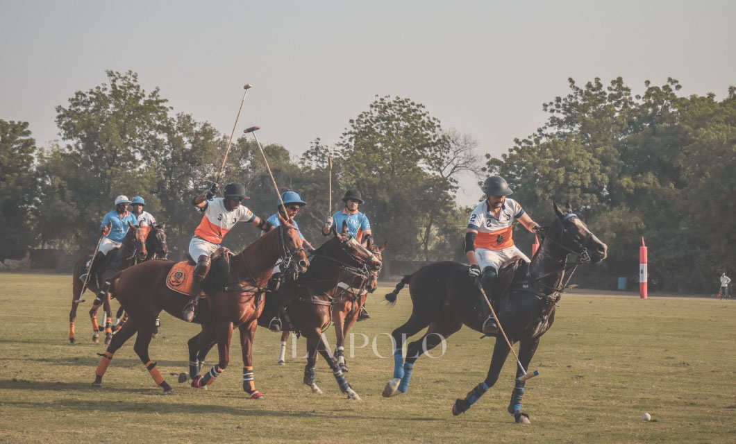 Horizontal-1-jodhpur-polo