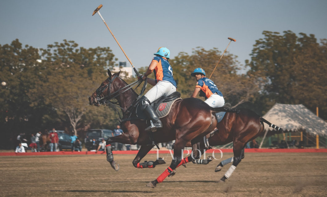 polo-in-jodhpurDS