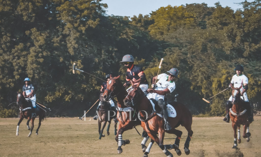 polo-players-in-india-la-polo