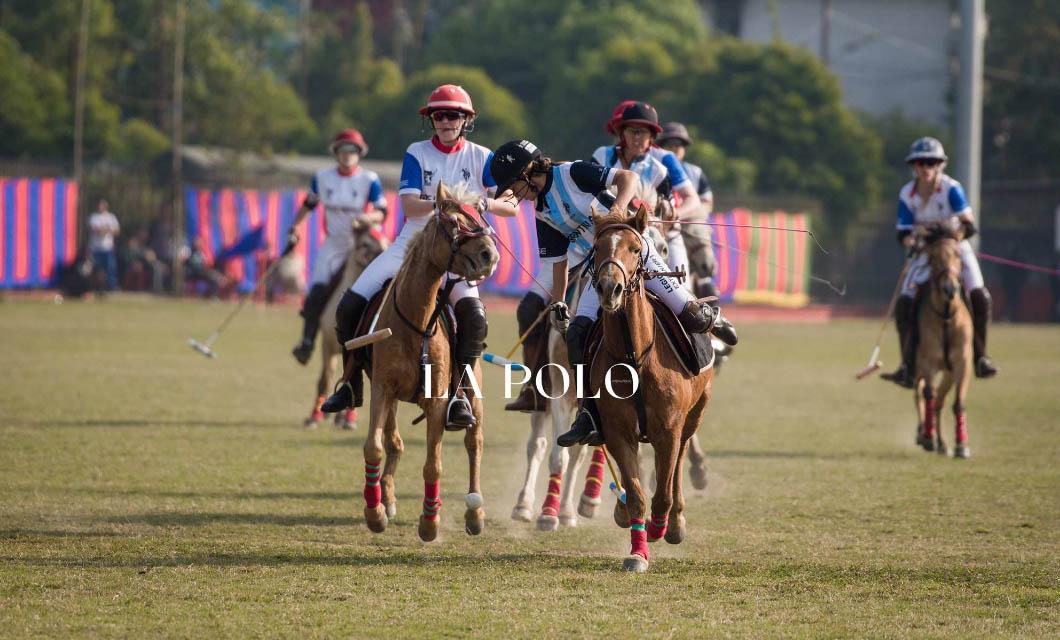 polo-players-la-polo