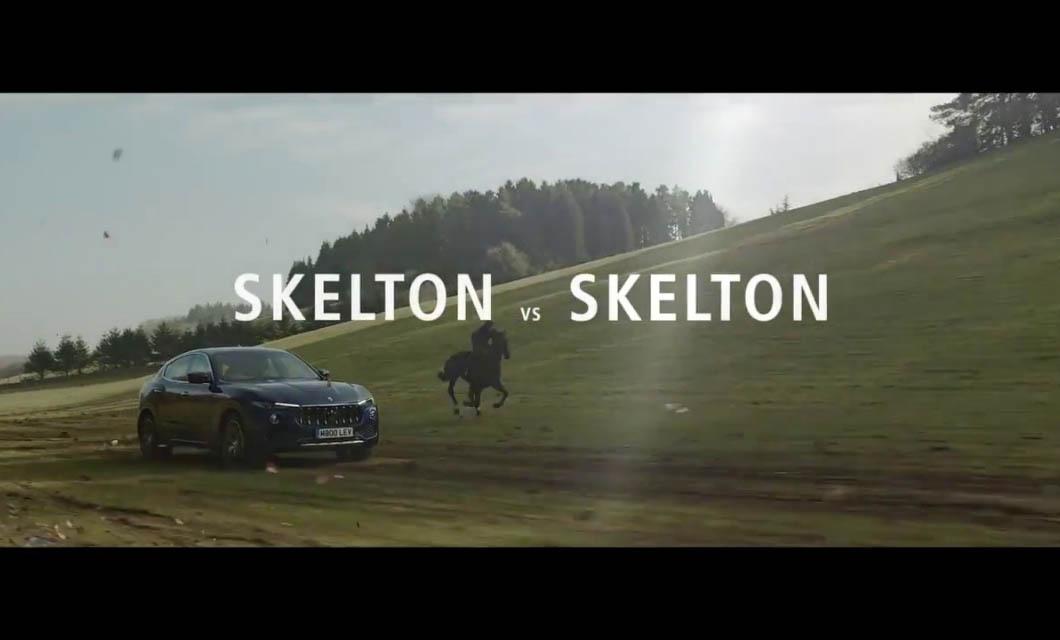 horses-in-car-commercials-la-polo