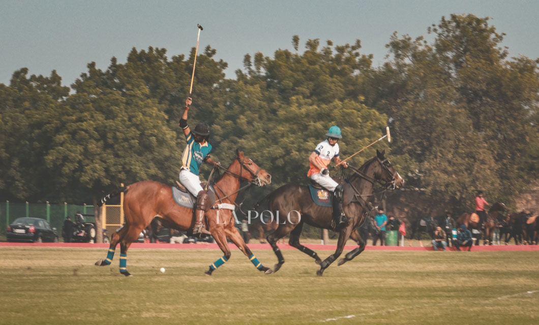 polo-in-jodhpur-la-polo