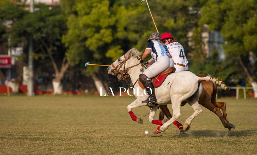 women-polo-player-la-polo