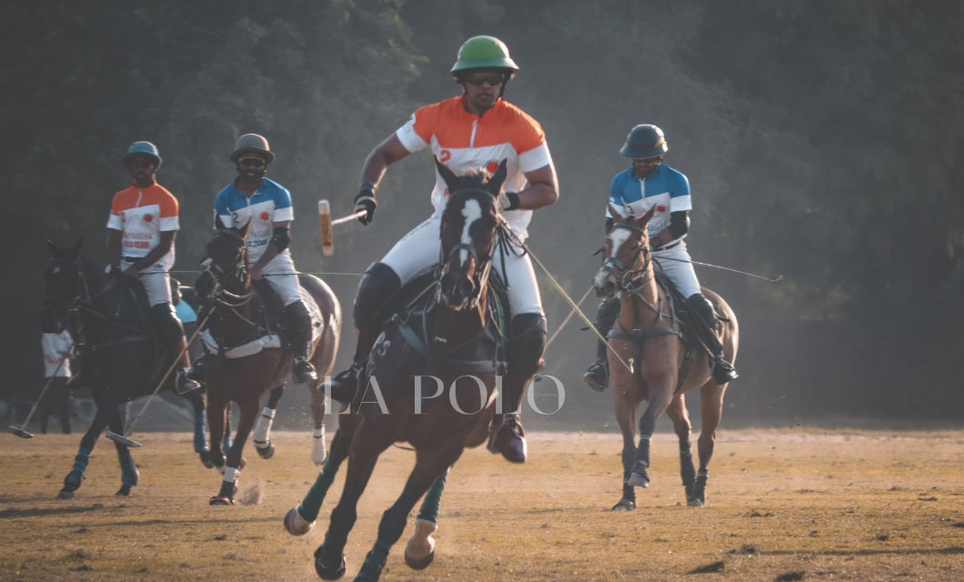 polo-in-jodhpurD