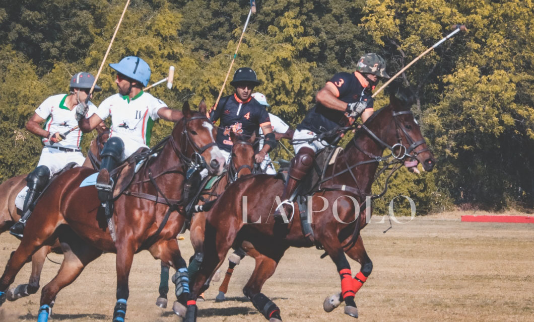 jodhpur-polo-team-la-polo