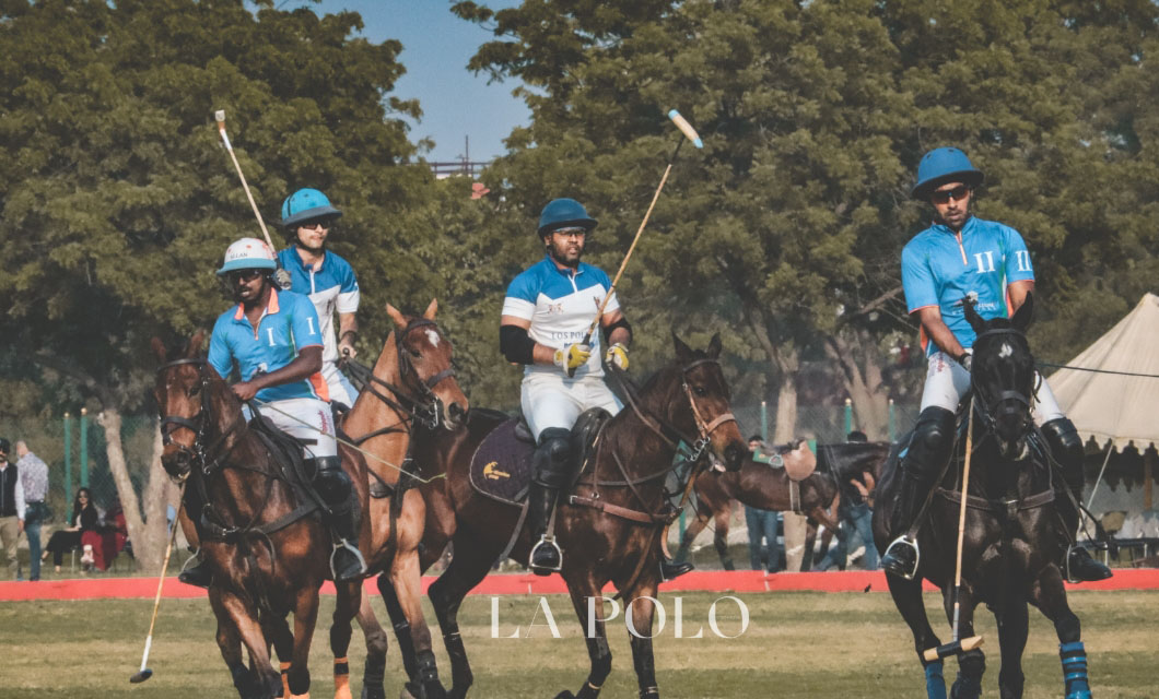 polo-players-in-india-la-polo