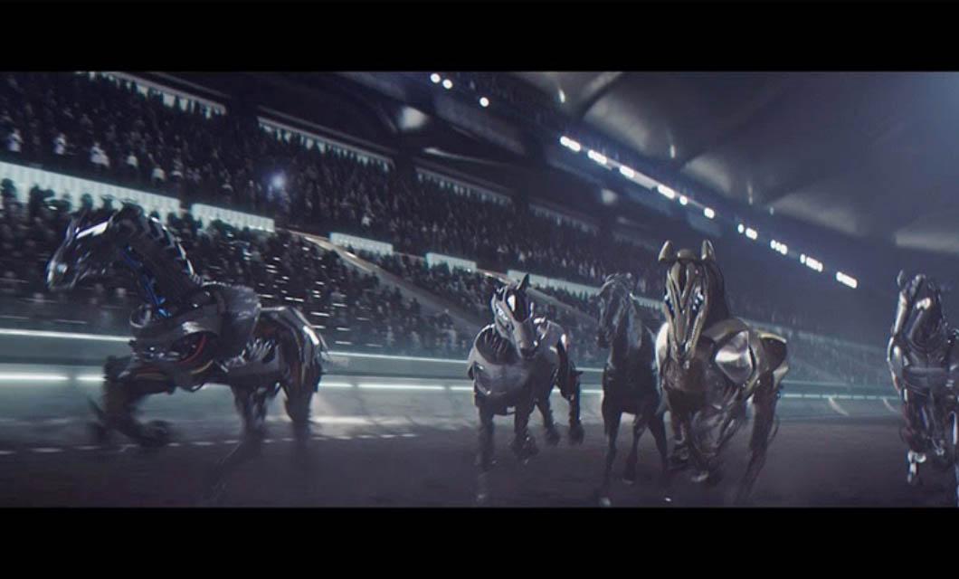 car-commercials-with-horses-la-polo