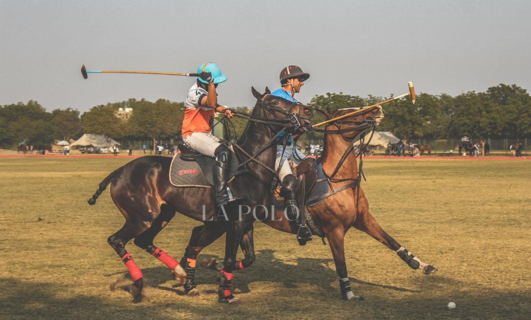 Horizontal-polo-in-jodhpur