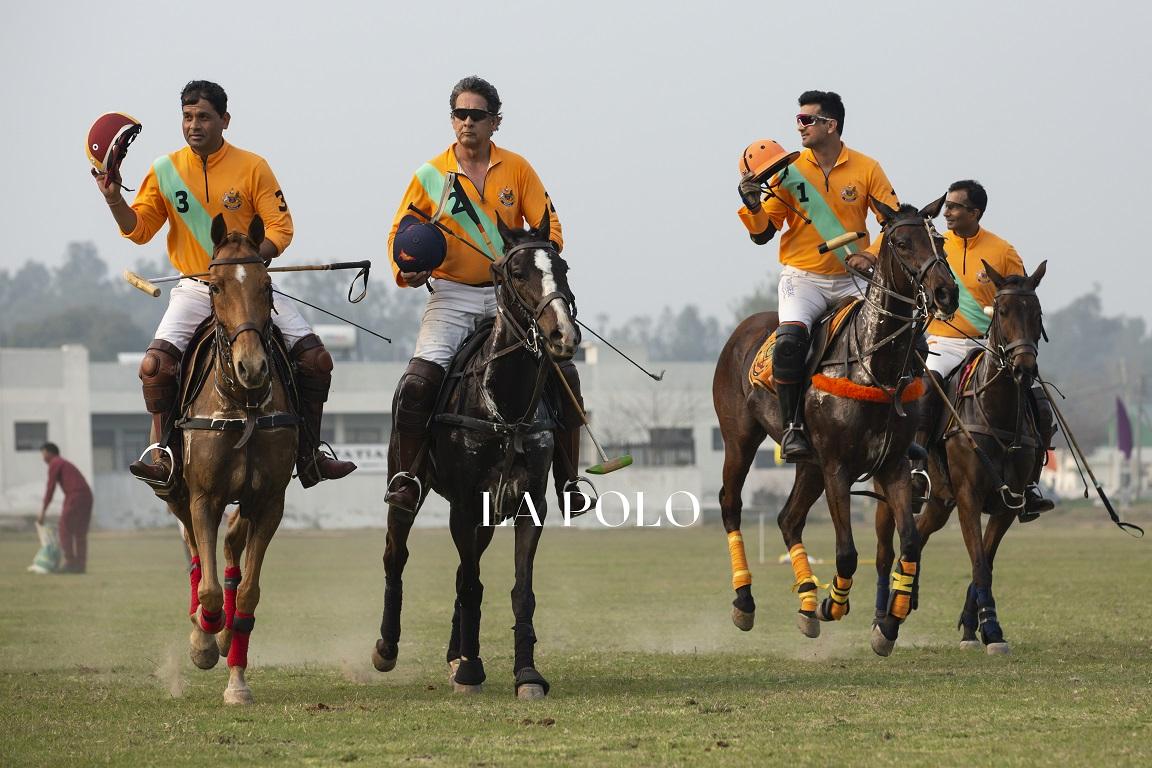 polo-_polo_players-polo_sports_lapolo