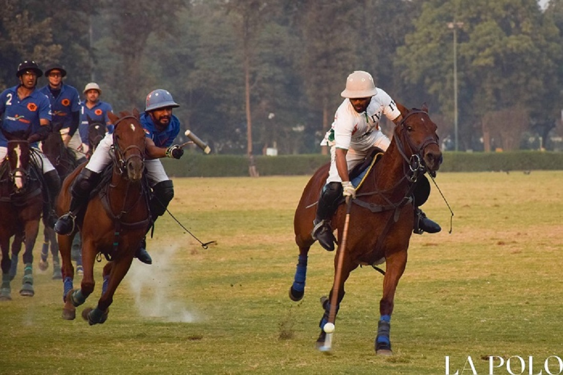 IPA-NATIONAL-POLO-CHAMPIONSHIP