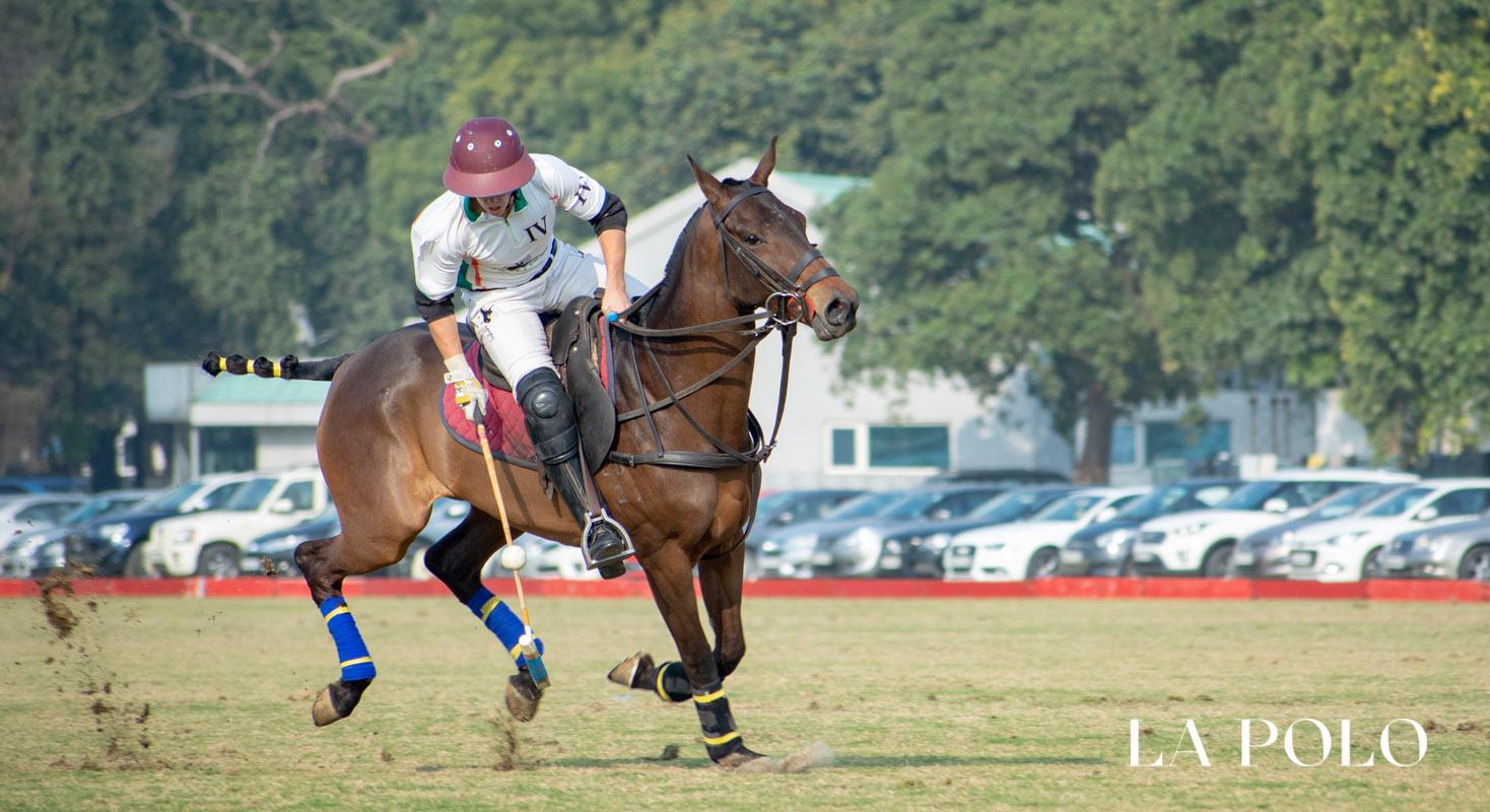 mattew perry,sahara warriors , IPA National polo championship, delhi polo season 2018