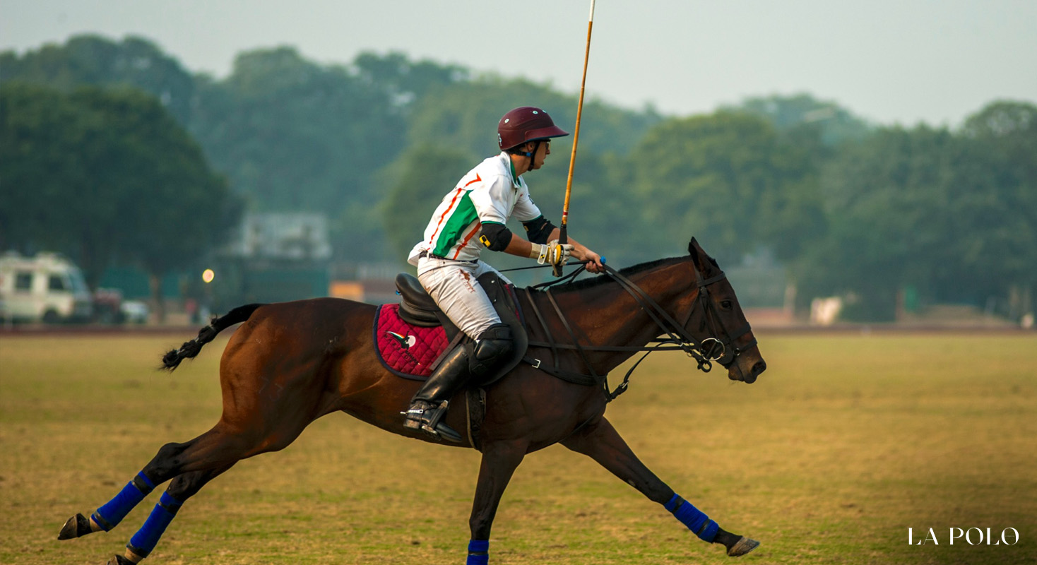 Delhi Polo Season, Sahara Warriors, IPA, Indian Open Championship