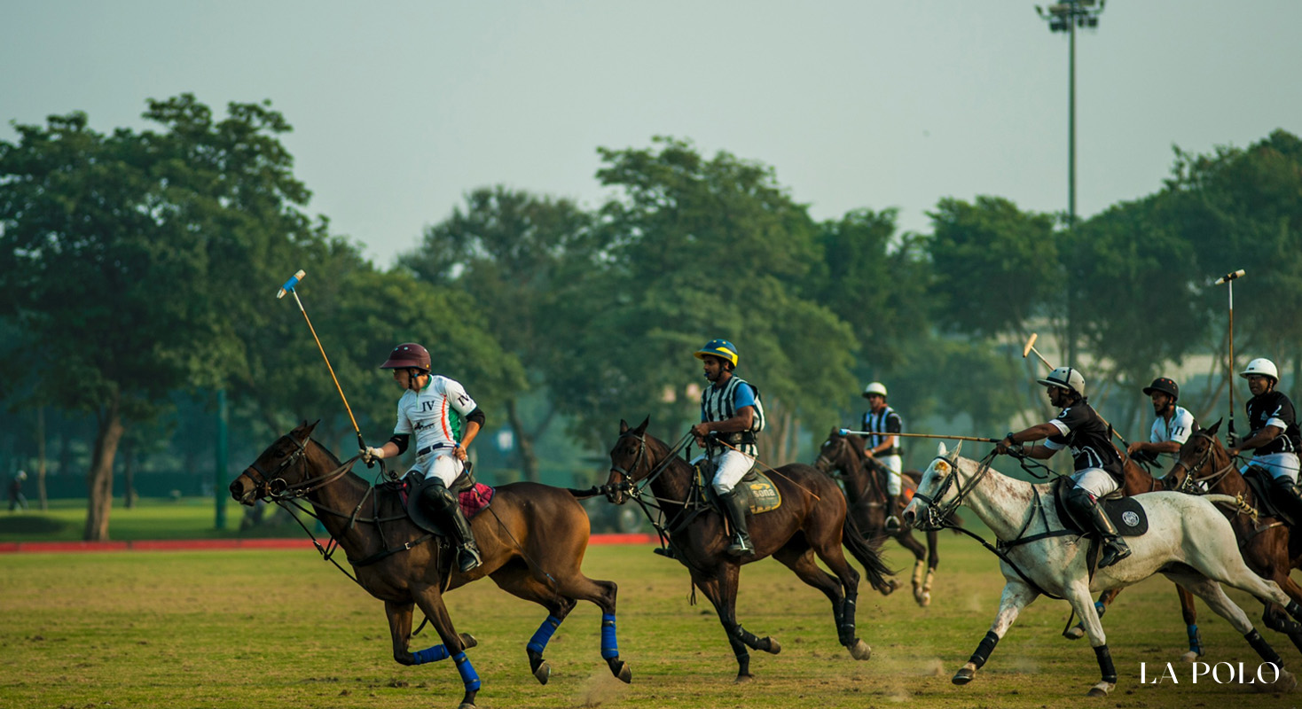 Delhi Polo Season, Delhi Polo Season, Sahara Warriors, IPA, Indian Open Championship, Jaipur Polo Ground