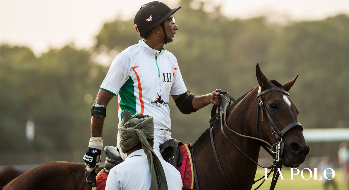 Polo in the city, Col Ravi Rathore , sahara warriors , IPA National polo championship, delhi polo season 2018