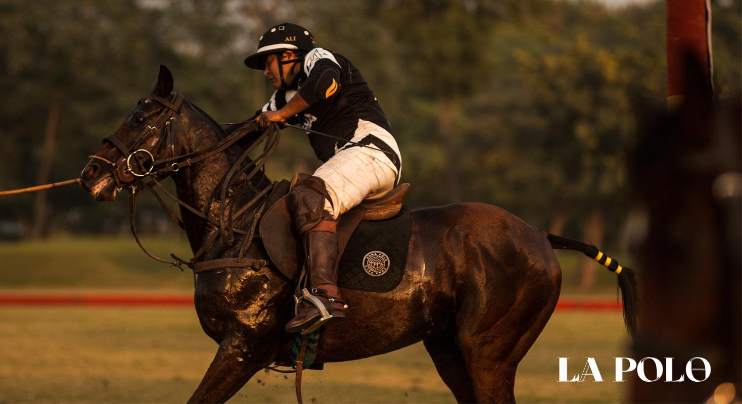 IPA National polo championship, delhi polo season 2018,Basheer Ali , Sona Polo