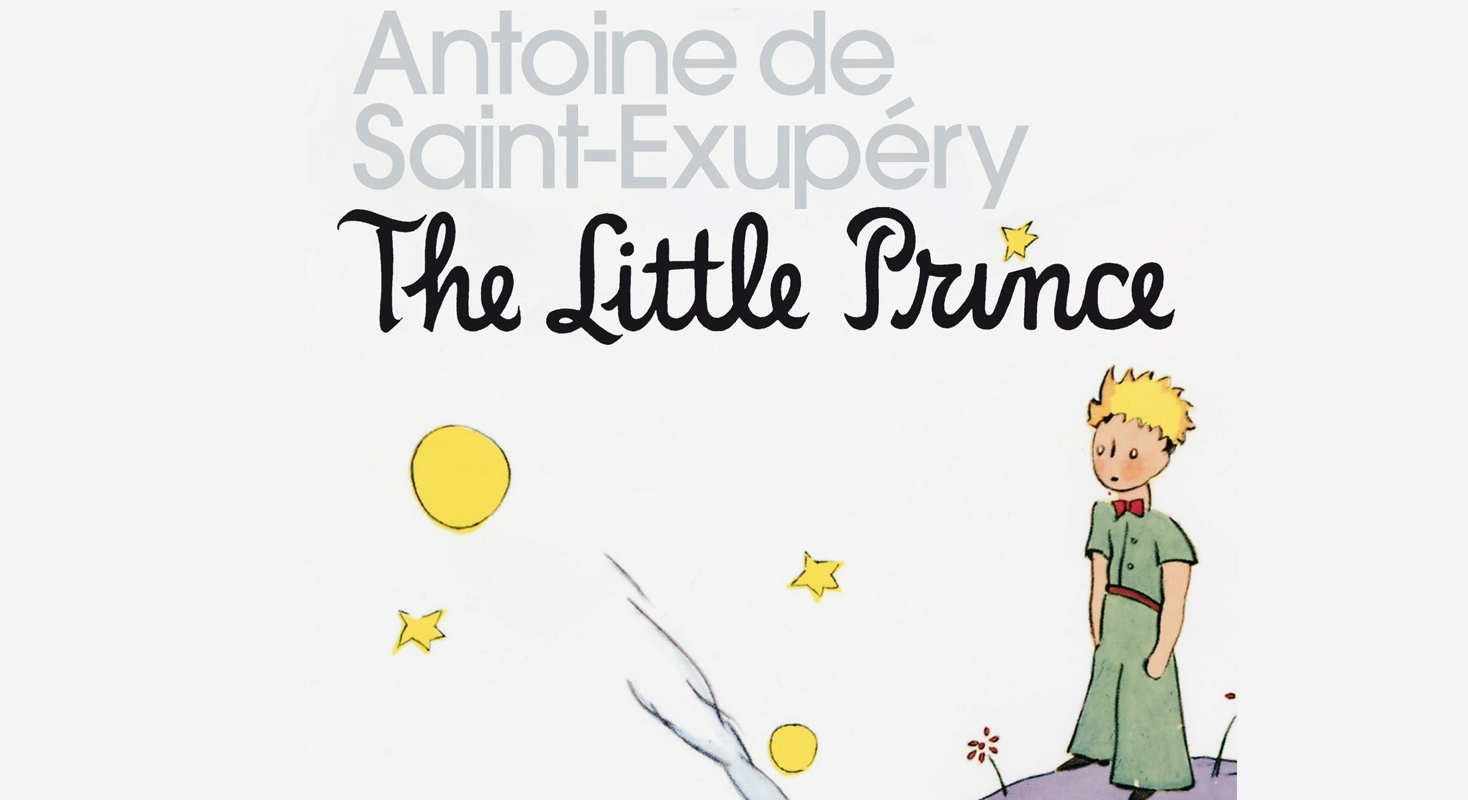 IWC auctions,Antoine de Saint-Exupéry , Antoine de Exupéry youth foundation, IWC schaffhausen, little prince.