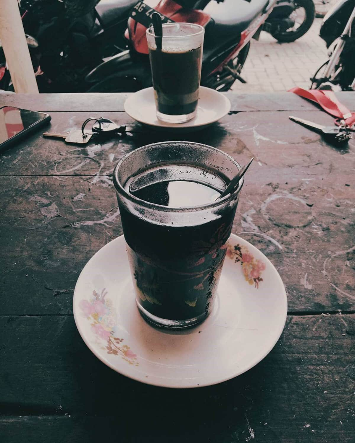 Ijo_Coffee_Tulungagung