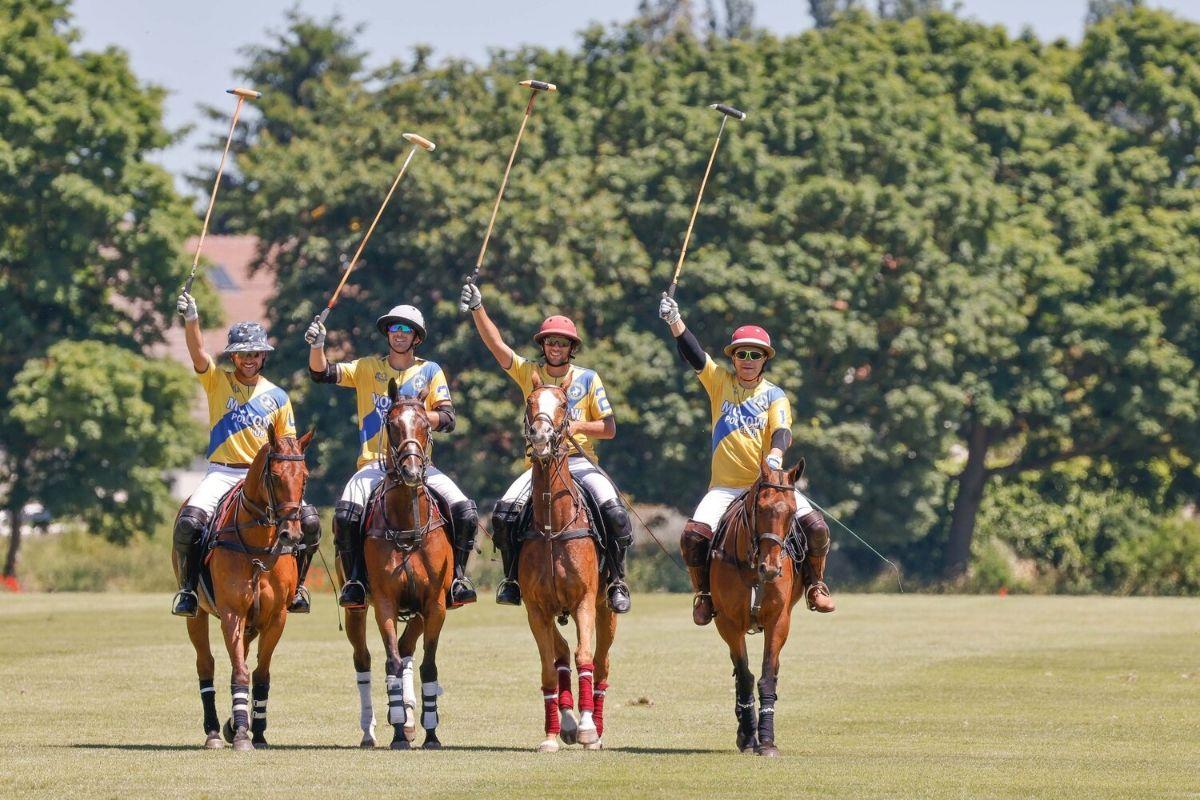 first-ever-polo-tournament
