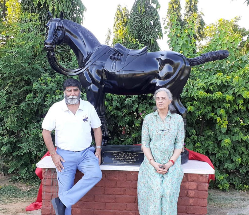 rajesh_sahgal-vice-president-indian-polo-association-the-black-marble-house-rajasthan