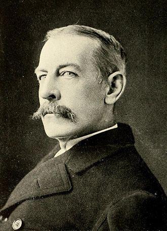 father of American polo, james gordon