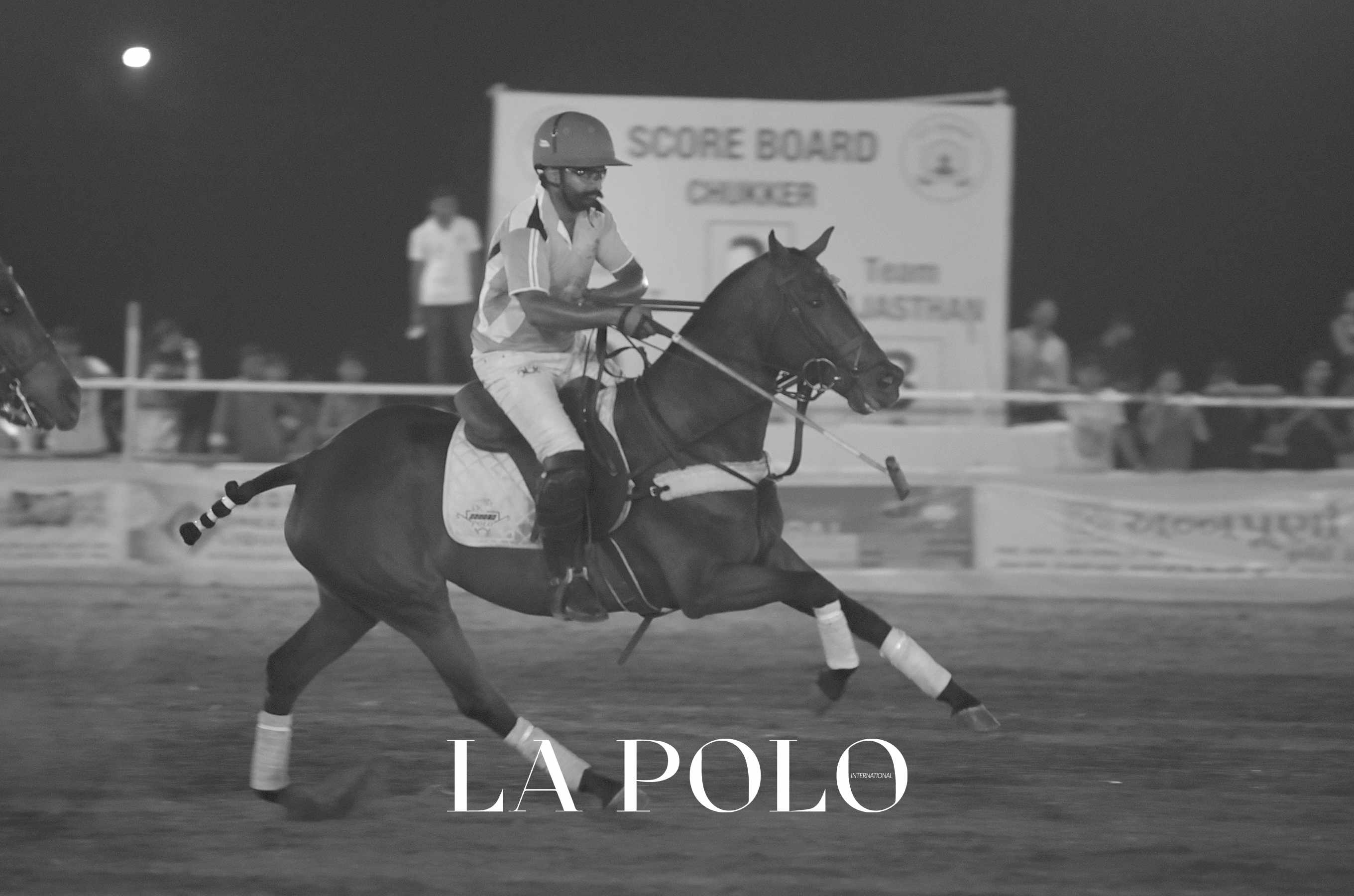 Polo Prosper In Gujarat