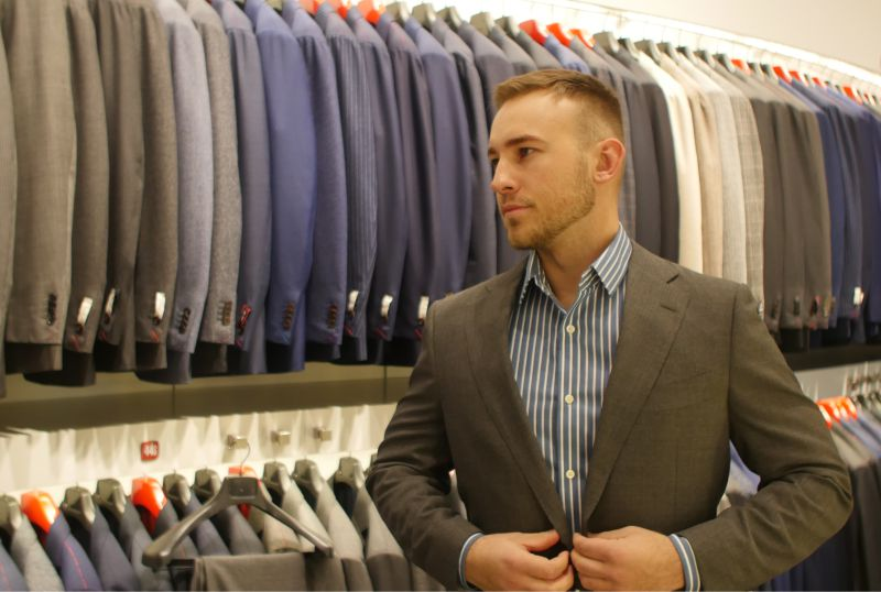 Men style,Personal style,Men styling tips,Style tips for men,Image consulting for men,Patrick Kenger Image consultant,PIVOT image consulting,Style tips,Black tie events style tips,White tie events style tips