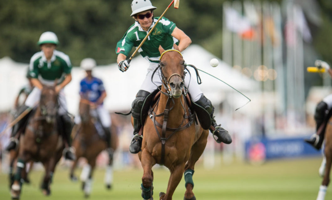 King-Power-Gold_Cup-played-at-the-Cowdray-Park-Polo-Club