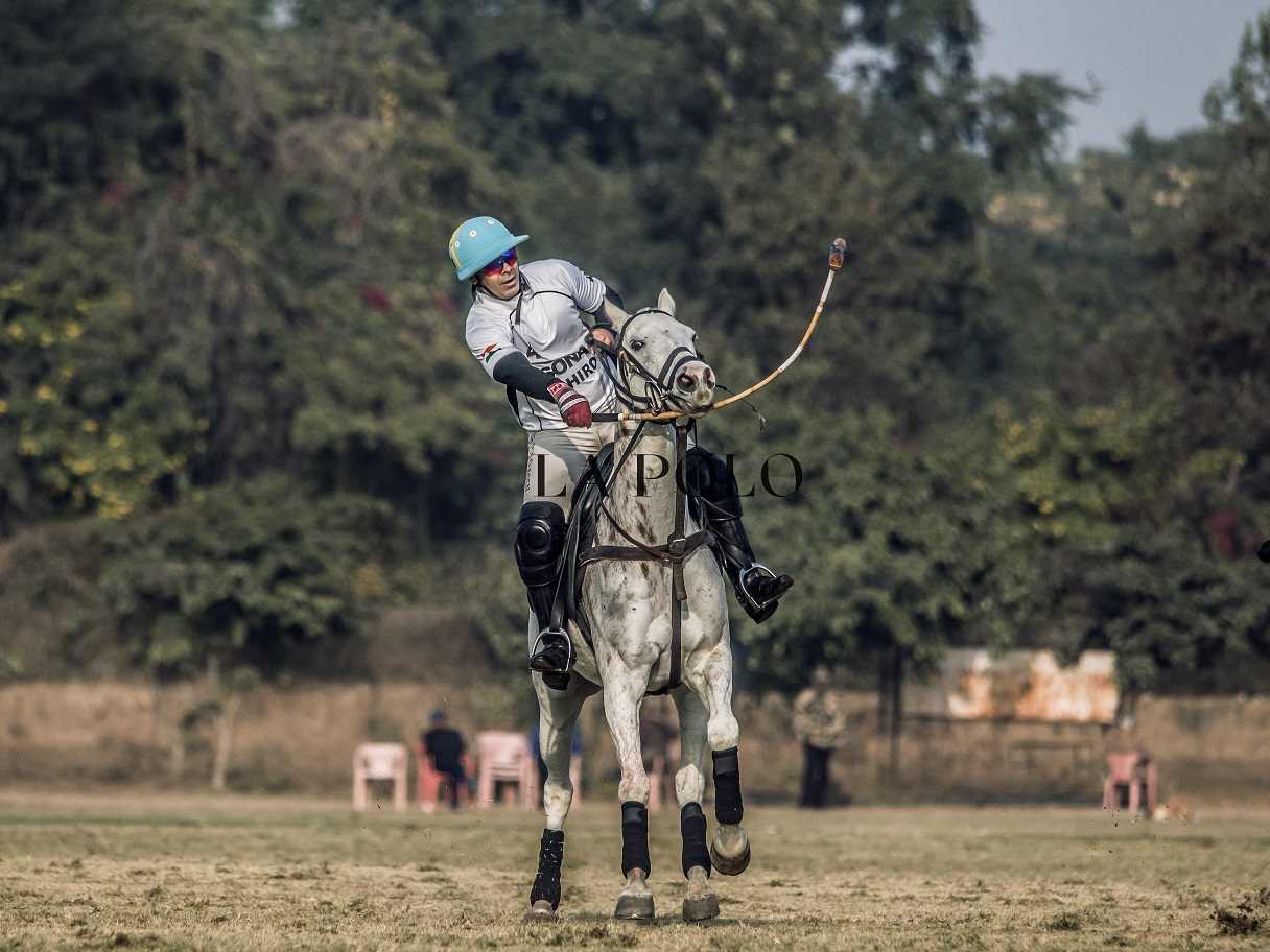 dhruv-pal-godarapolo-player_indian-polo-player
