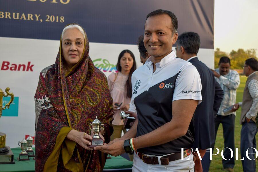 Maharaja-Jiwaji-Rao-Scindia-Cup