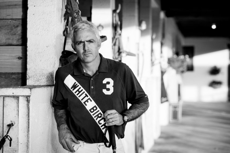 Best Polo Players In The World Mariano Aguerre