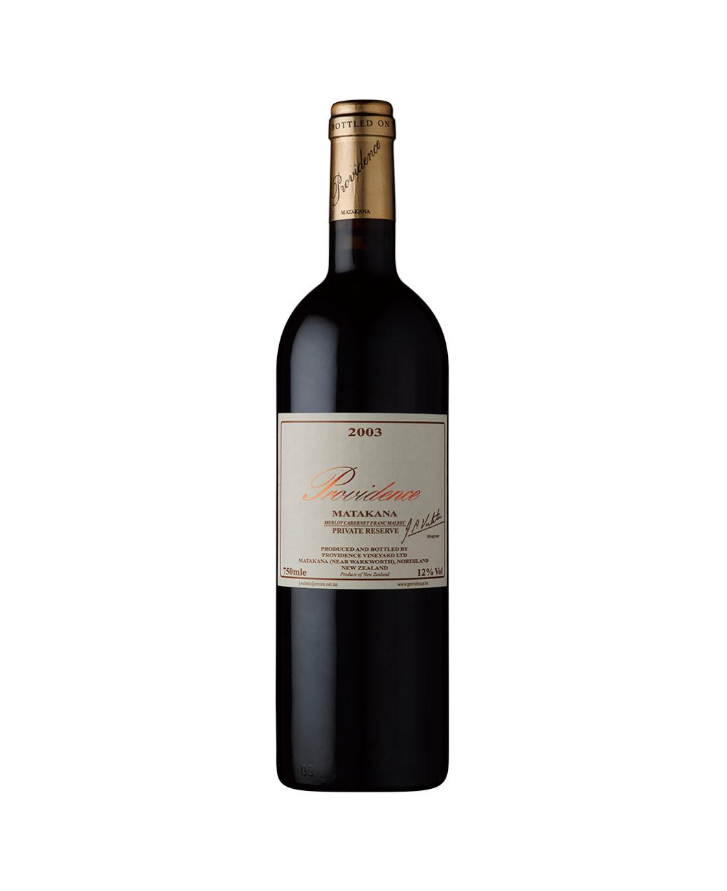 Matakana-wine-and-dine-in-new-zealand-lapolo