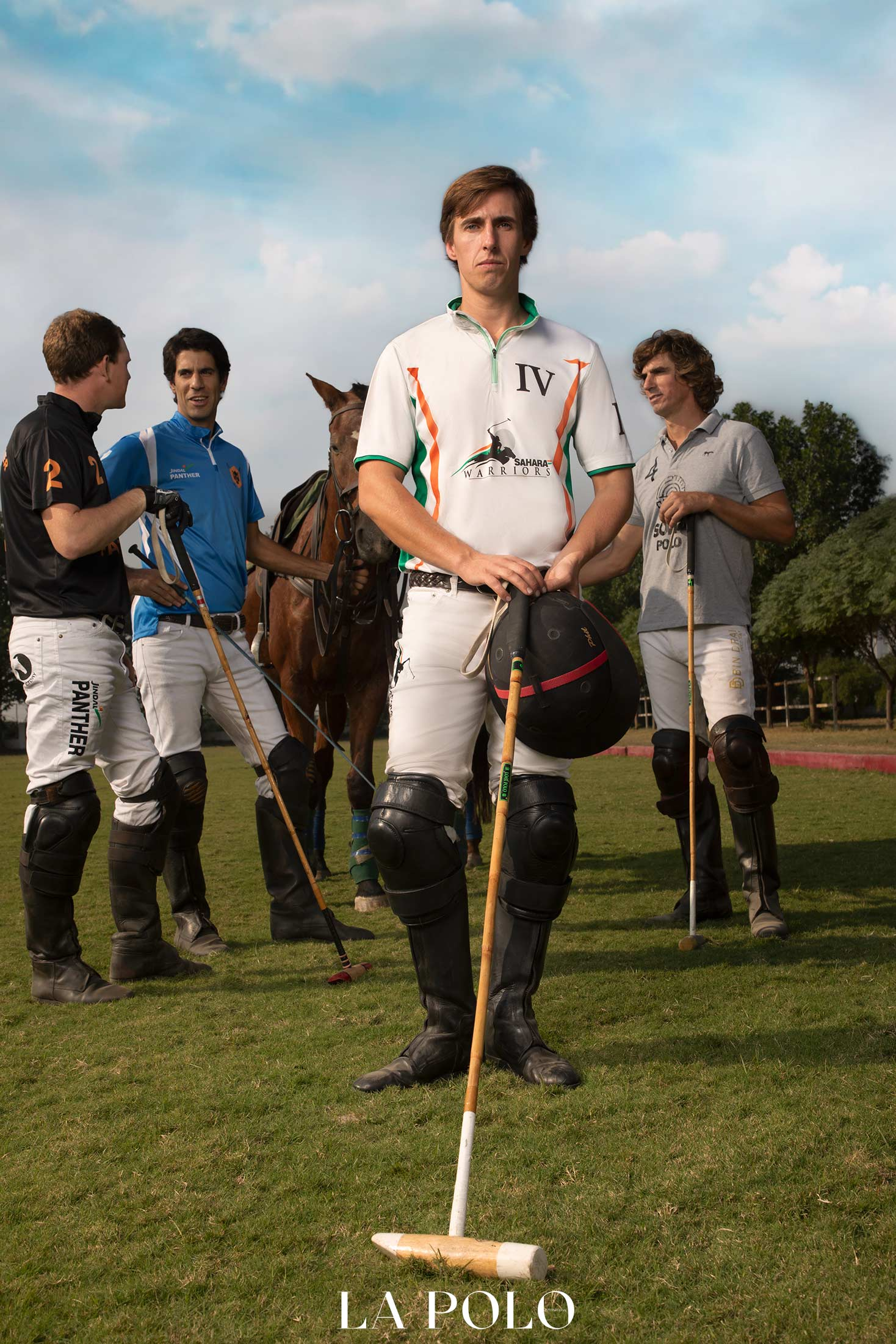 Matthew-perry-polo-player-lapolo