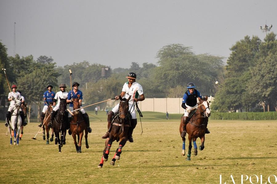 Girdhari-singh-Memorial-Cup