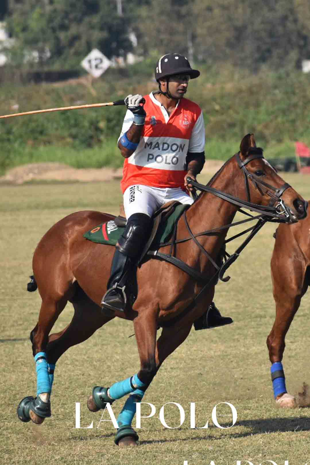 Southern command polo cup | simaran singh shergill